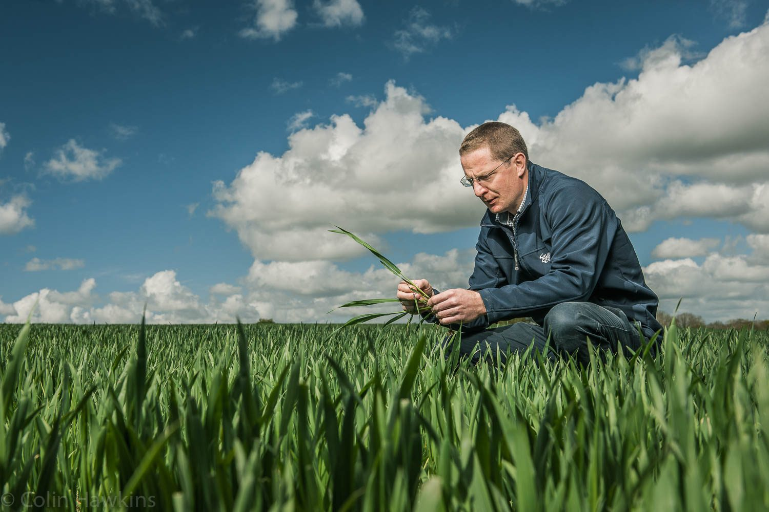 Colin Hawkins Photography Commercial Photography Bath Somerset Wiltshire