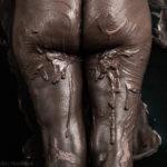 Colin Hawkins Concept Art Creative Photographer Bath Bristol Somerset