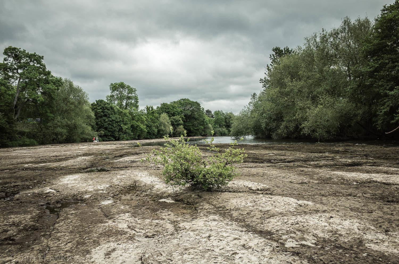 Colin Hawkins Concept Art Creative Photographer Bath Bristol Somerset Reportage