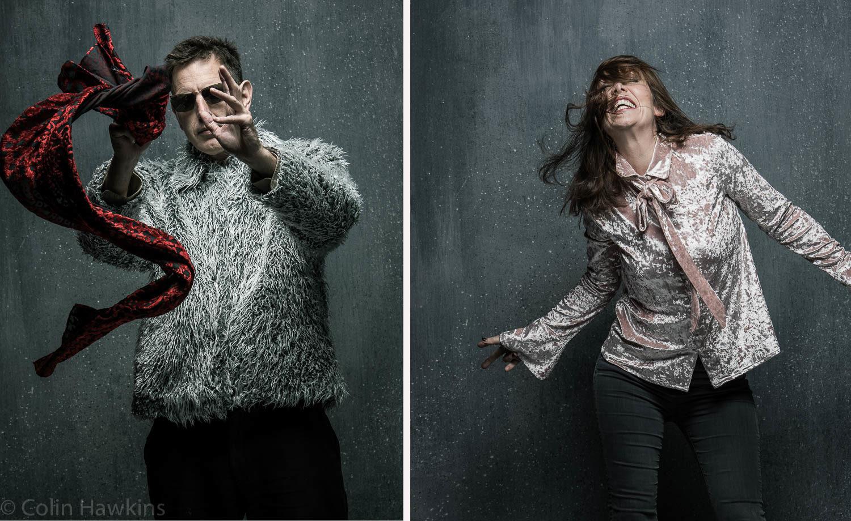 Colin Hawkins Photographer Portrait photography Bath, Somerset