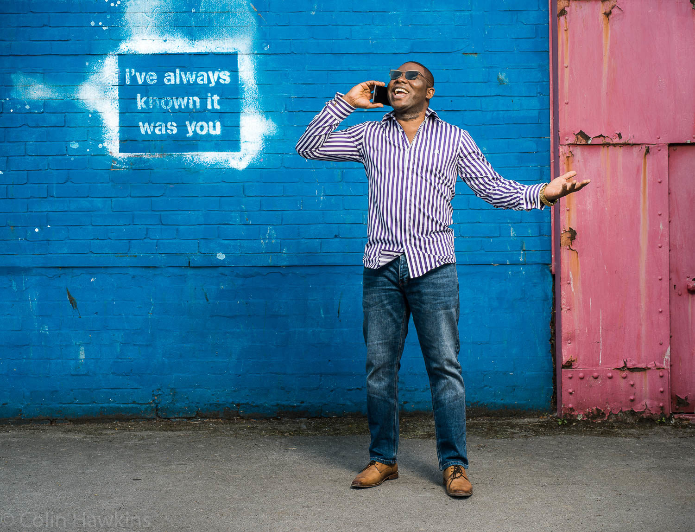 Colin Hawkins Professional Commercial Photography Bath lifestyle Portrait