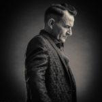 Colin Hawkins Photography Bath Somerset Fashion People and portraits