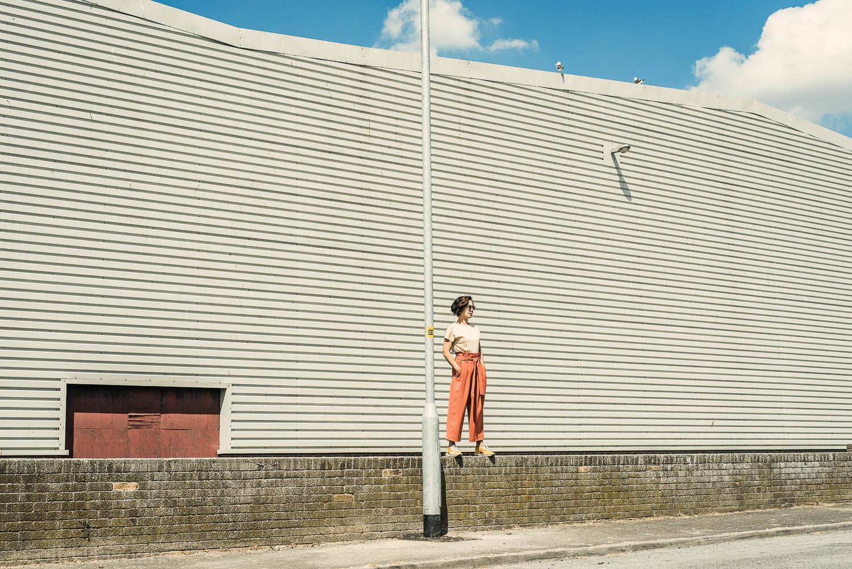 Colin Hawkins Photographer Fashion Beauty photography Bath Somerset