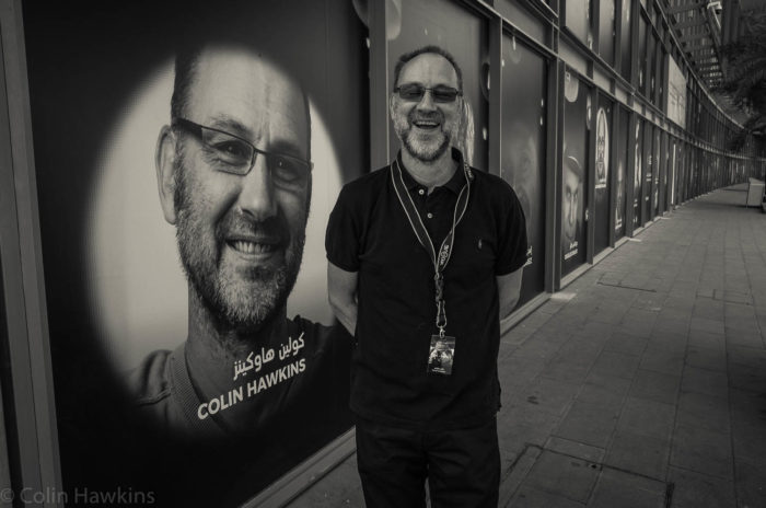 Colin Hawkins Photography Bath Somerset Lifestyle People and portraits