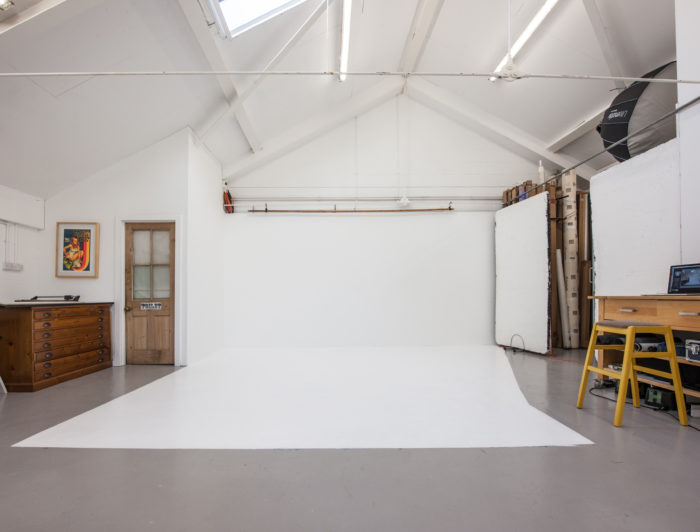 Hawkeye Photography studio Hire Bath Somerset
